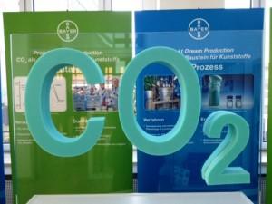CO2-reclame