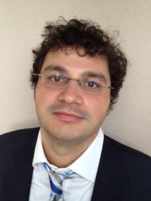 Fabrizio Sibilla