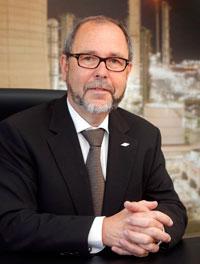 Gerard van Harten