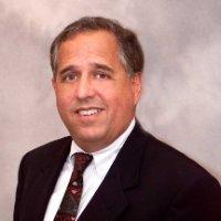 Kenneth Epstein