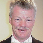 Jan Ravenstijn
