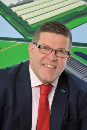 Jan Cees Vogelaar