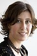 Martine Verweij