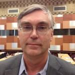 Marc Verbruggen, CEO Natureworks