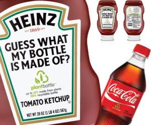 heinz_ketchup_coca_cola_