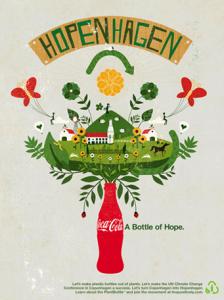 hopenhagen-224x300