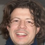 Ron Aberson