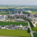 The ARD R&D centre in Pomacle, France, is a fine example of an industry rooted formly in regional cooperatives.