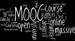 MOOC-Wordle