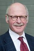Johan Sanders