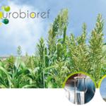 EuroBioRef: hoe nu verder met een groot Europees R&D project?