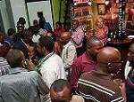 iHub Kenia