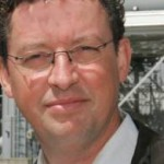 Marcel Wubbolts
