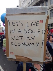 societynoteconomy