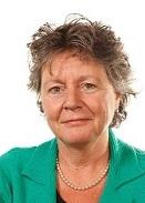 Dorette Corbey