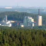 Can bioenergy save the world?