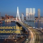 Connecting Industries, een mooi boek met beperkingen