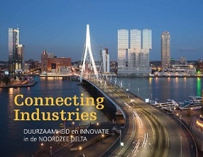Connecting Industries
