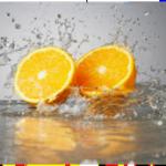 Isobionics brengt smaakstoffen op de markt, gemaakt door gemodificeerde micro-organismen, zoals valenceen, belangrijk onderdeel van de sinaasappelsmaak.