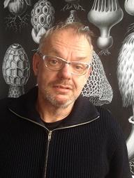 Willem Velthoven