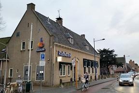 Rabobank Alblasserdam