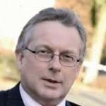 Kees de Gooijer, chairman of TKI BBE.