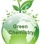 The shelf life of green chemistry