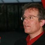Han van Osch
