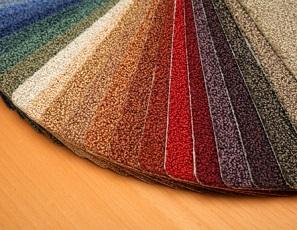 Niaga flooring