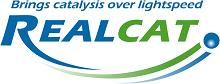 Realcat logo