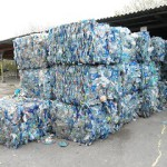 PET bottles recycling is a successful venture