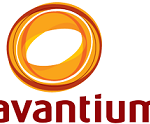 Avantium: investment climate in Europe has much improved