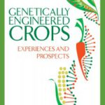 A rich harvest on genetic technology