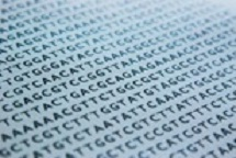 dna-sequence-1570578-639x427