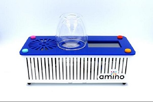 Amino DIY genetic biokits