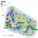 Slimme elektriciteitsnetten: de kracht van kleinschaligheid