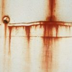 Biodiesel causes fuel tanks to corrode. Photo: Bjarne Henning, Freeimages.