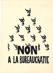 Parijs 1968