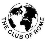 Club of Rome 50 years old