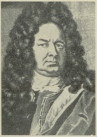 Hans Carl von Carlowitz