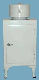 refrigerator 1928