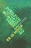 boekomslag Er is Hoop, jubileum uitgave