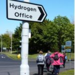 Biohydrogen: the next green alternative fuel