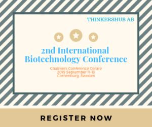 PHA: promising, versatile, biodegradable   Bio Based Press