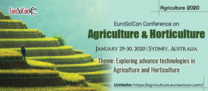 Circular agriculture, the model of the future   Bio Based Press