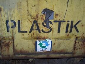 bio-plastics