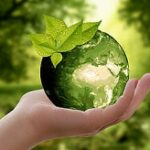 Sustainability is crucial for success, says Lux Research