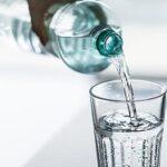 Elke minuut een miljoen plastic flessen.... Foto: Pikrepro.