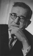 Heinrich Hörlein in 1953