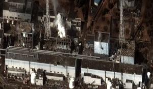 Fukushima risk analysis